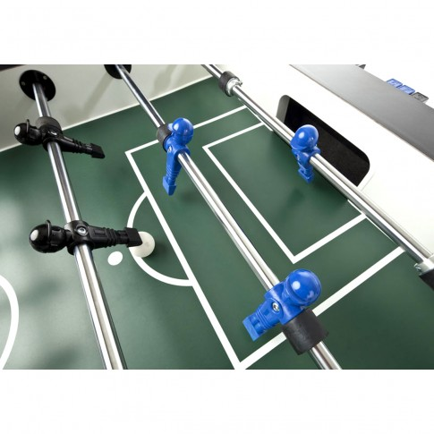 futbolin leonhart jugador azul