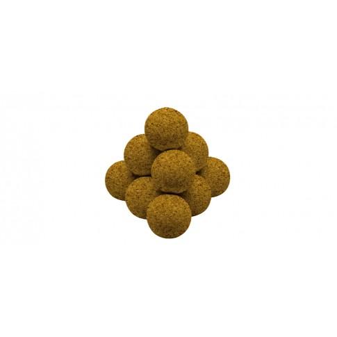 comprar bolas corcho amarillo
