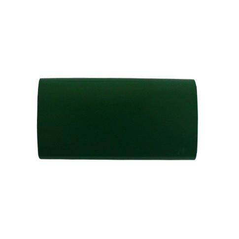 comprar pasamano futbolin verde claro sulpie
