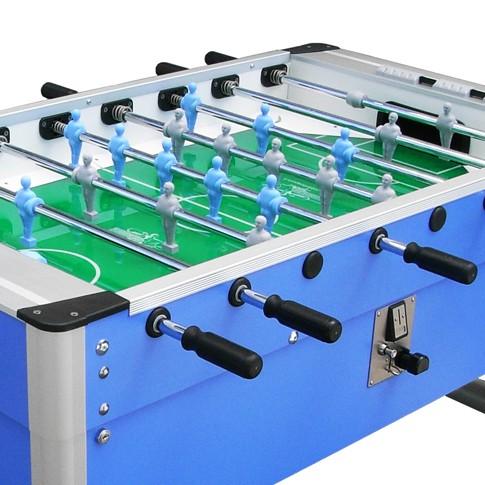 futbolin summer monedero azul roberto sport