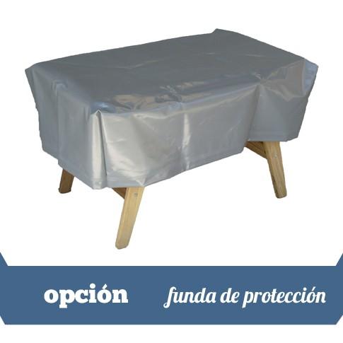 funda de proteccion