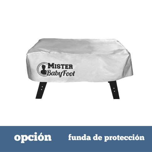 funda de proteccion option
