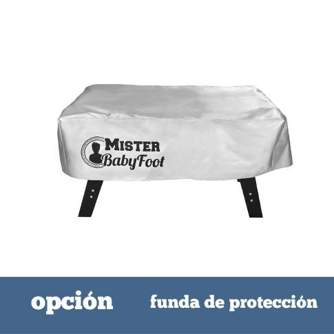 funda de proteccion option