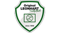 Leonhart
